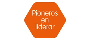 valores-etex-pioneros-en-liderar