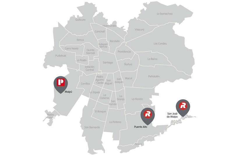 pizarreño-romeral-ubicación-plantas-productivas